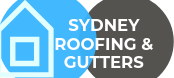 cropped-Sydney-Roofing-Gutters-2-1